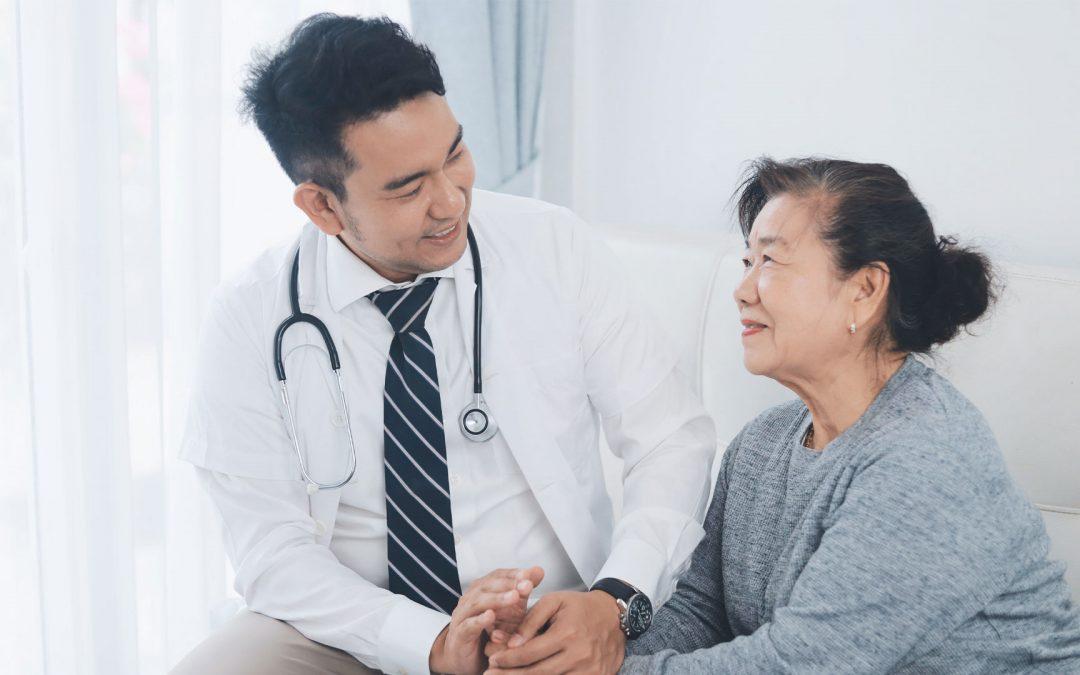 Mente narrativa & Medicina narrativa