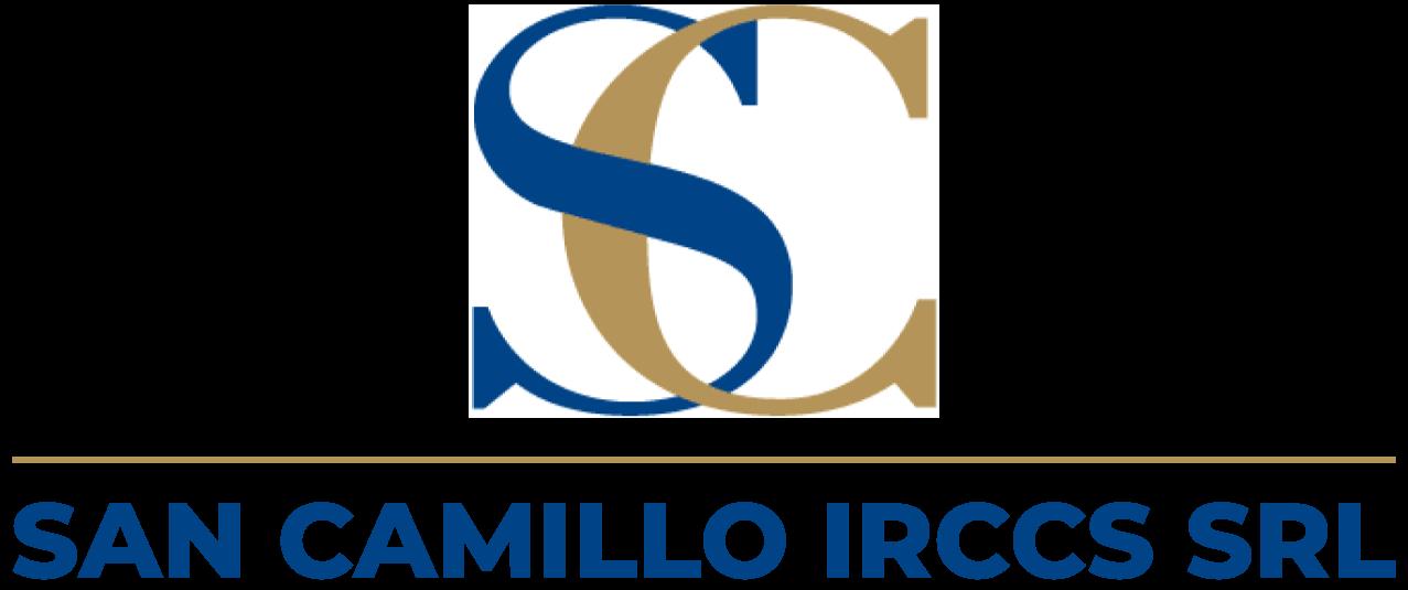San Camillo IRCCS Srl
