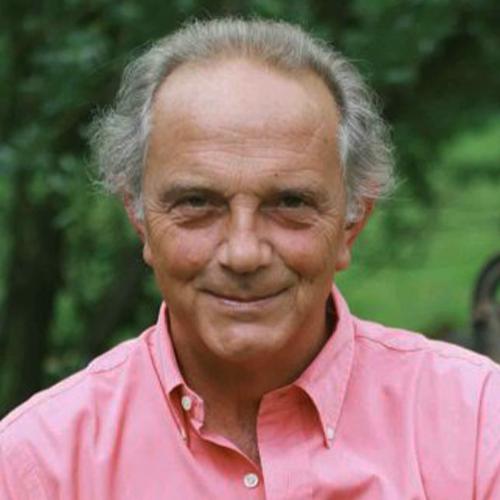 Paolo Sgravatti