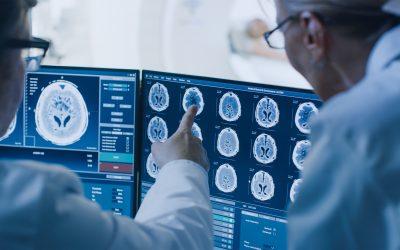 San Camillo IRCCS cerca: Tecnico Sanitario di Radiologia Medica