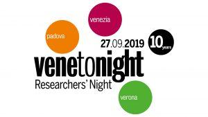 Venetonight
