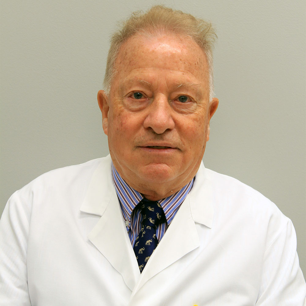 Corrado Angelini, MD