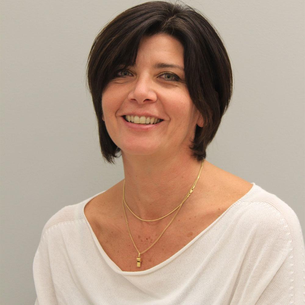 Michela Agostini