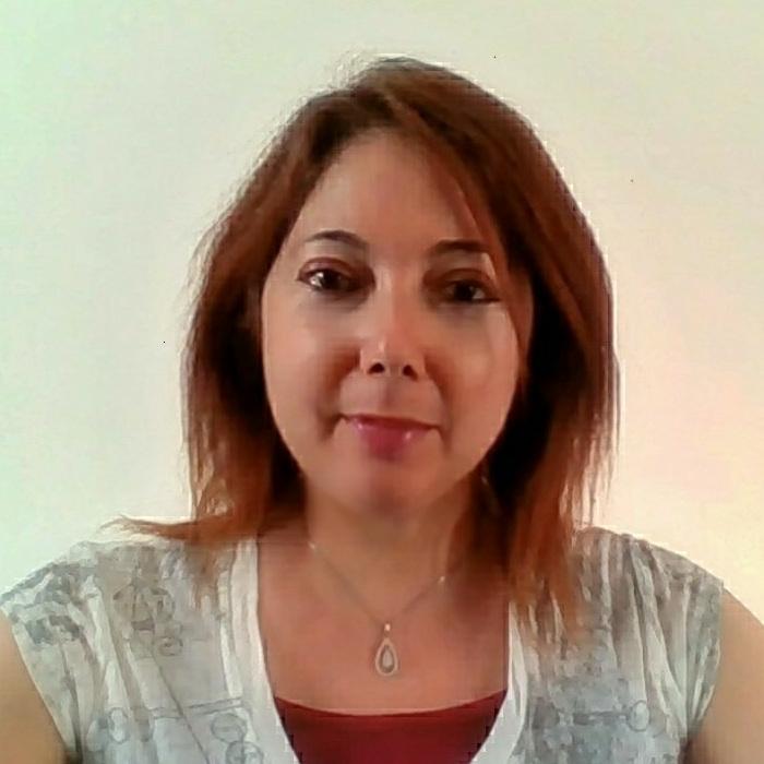 Marianna Cavinato