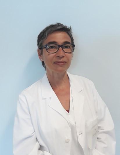 Silvia Albanese