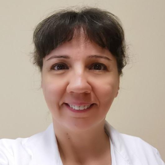 Francesca Bevilacqua