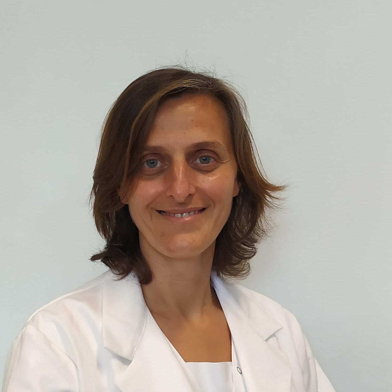 Laura Passarini