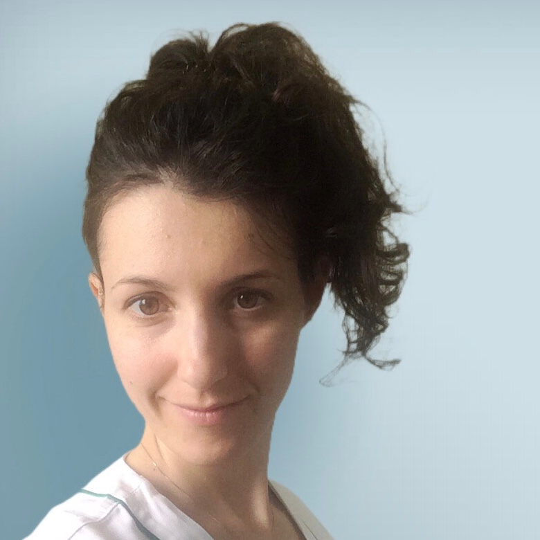 Sara Nordio