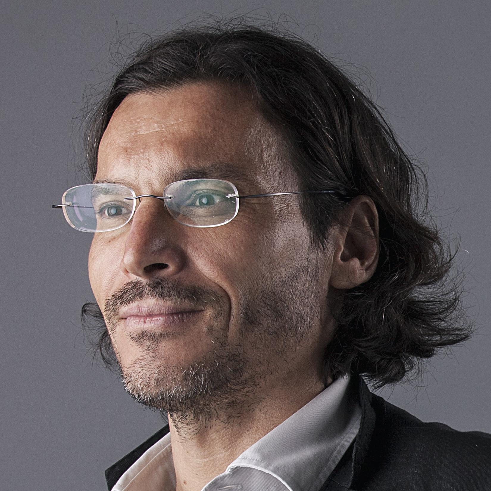 Marco Zorzi, PhD