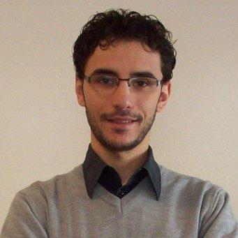 Antonino Vallesi
