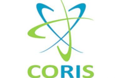 IRCCS San Camillo entra a far parte di CORIS, il Consorzio per la ricerca sanitaria