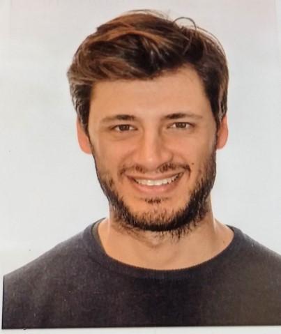 Fabio Pellizzari