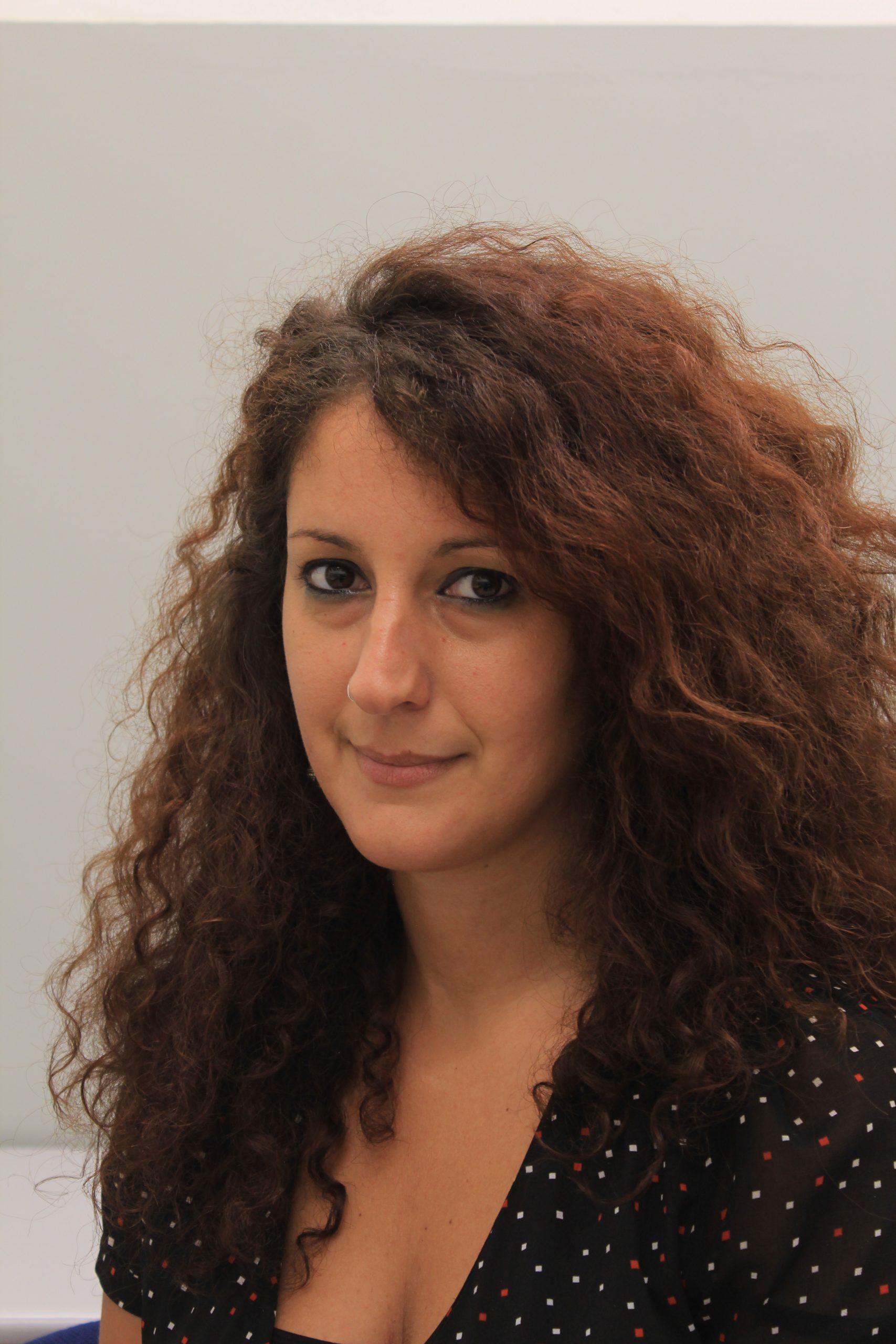 Andreina Giustiniani