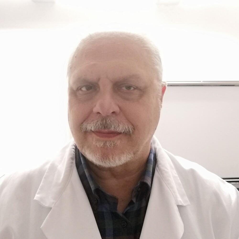 Giuseppe Rolma