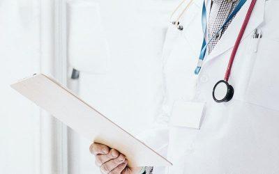 IRCCS San Camillo cerca: Medico Neurologo con esperienza in ricerca