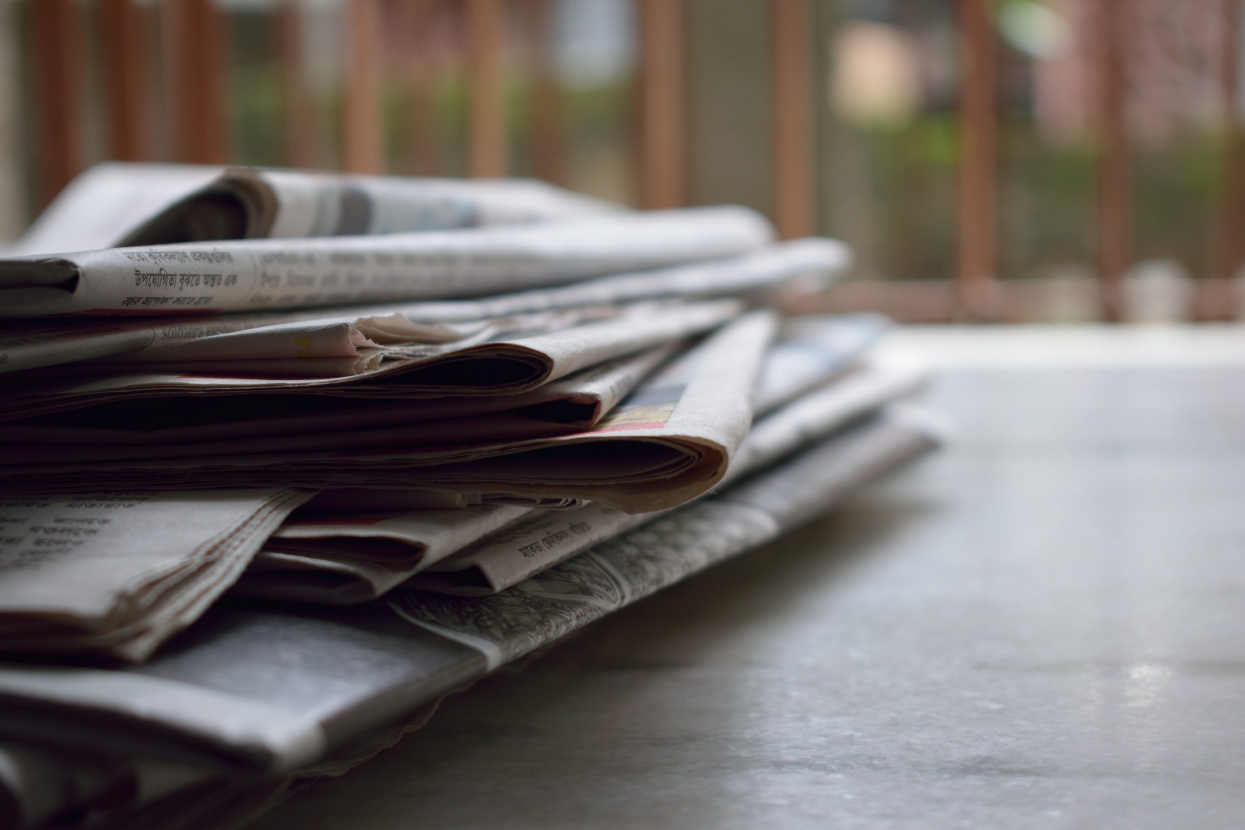 News e Media