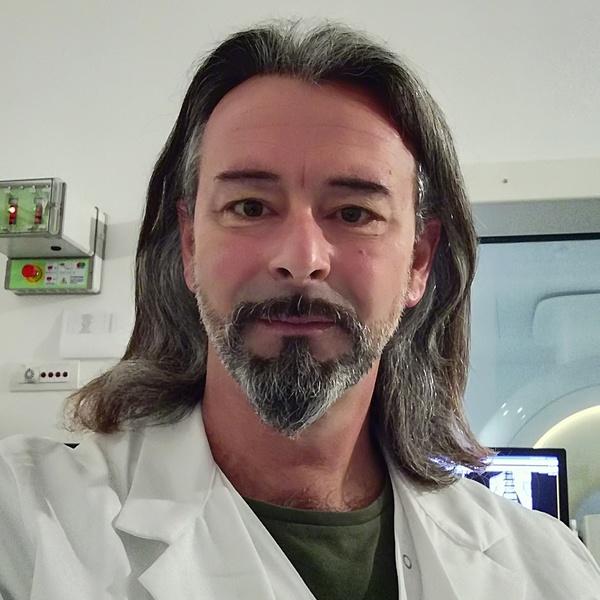 Luca Ghezzo