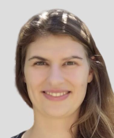 Anna-Lisa Schuler