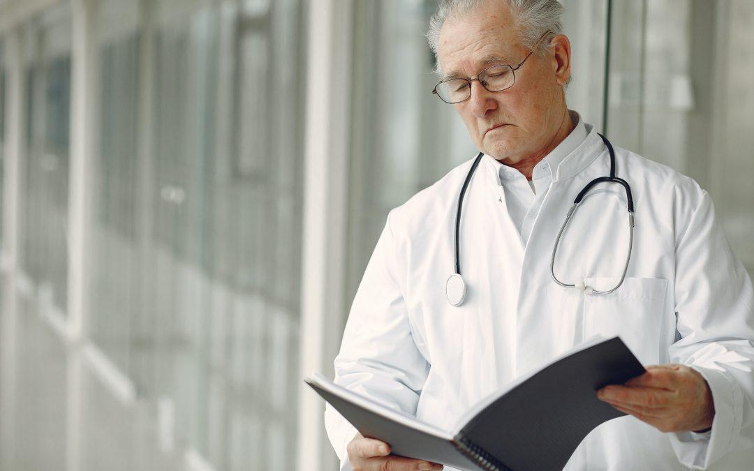 San Camillo IRCCS cerca: Medico specialista in Neurologia