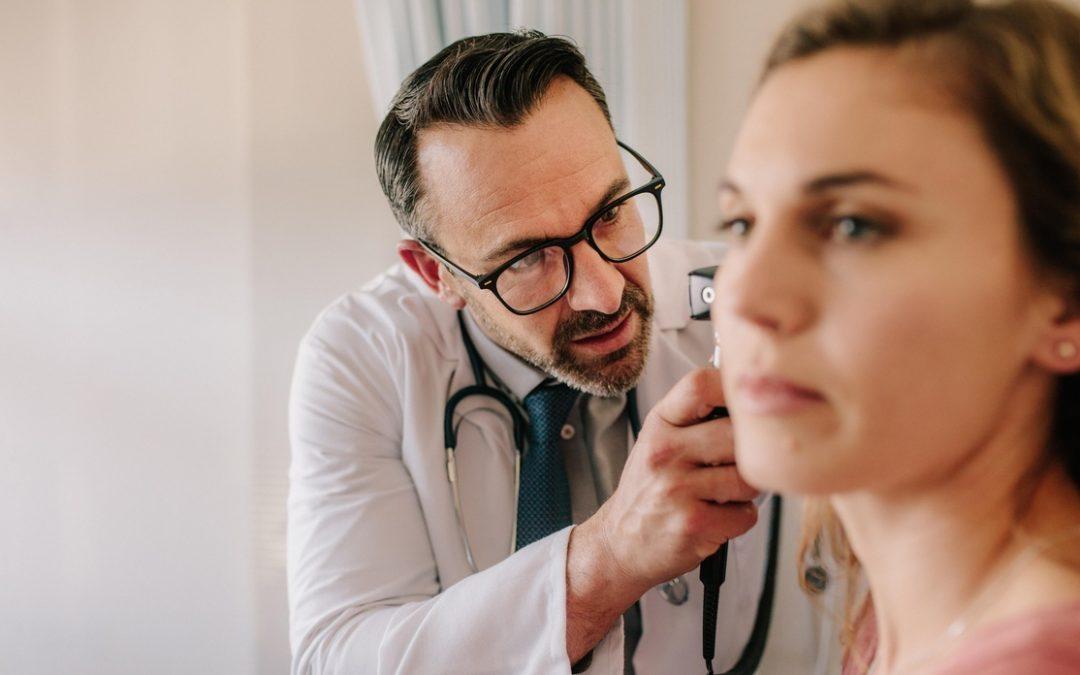 San Camillo IRCCS cerca: medico specialista in otorinolaringoiatria