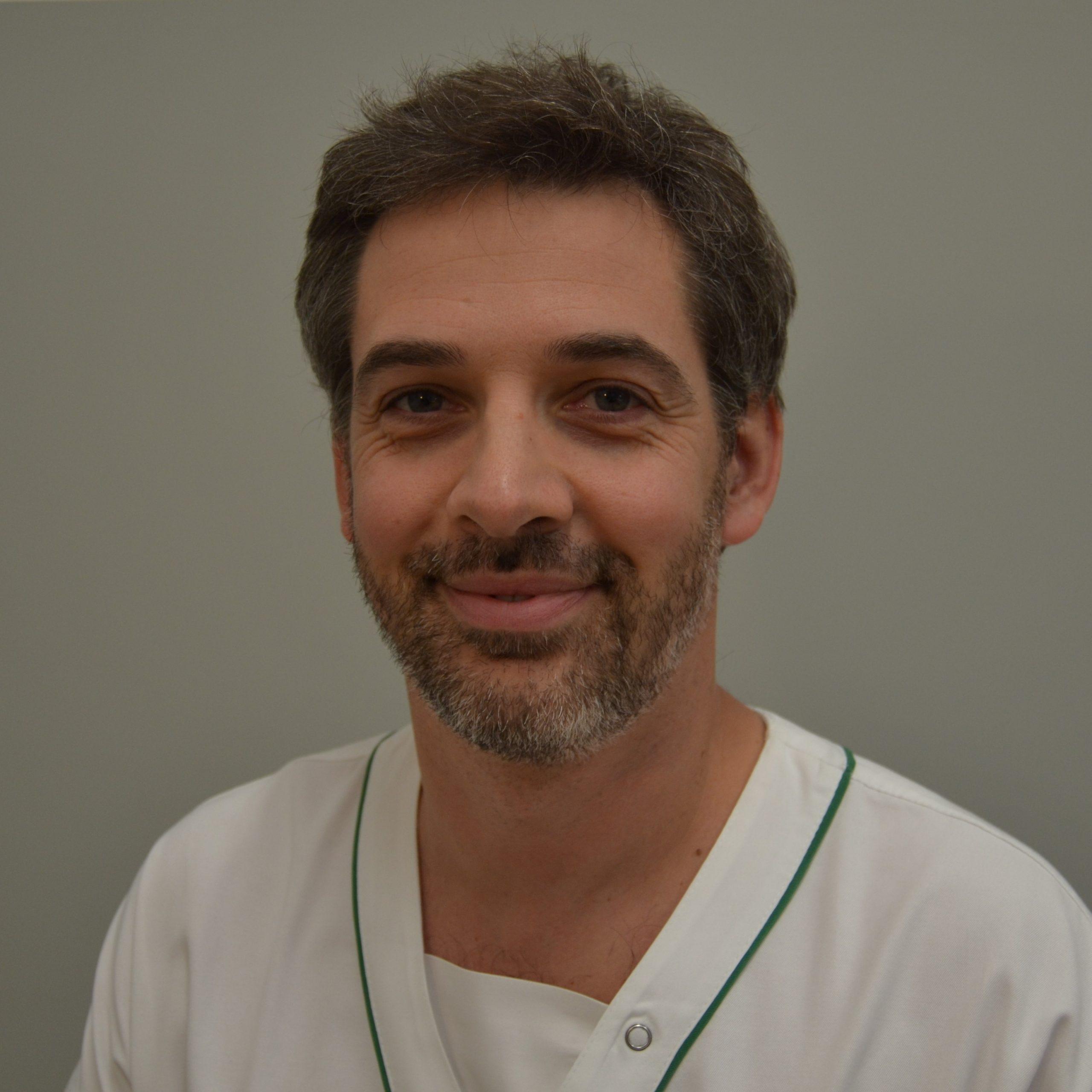 Andrea Turolla