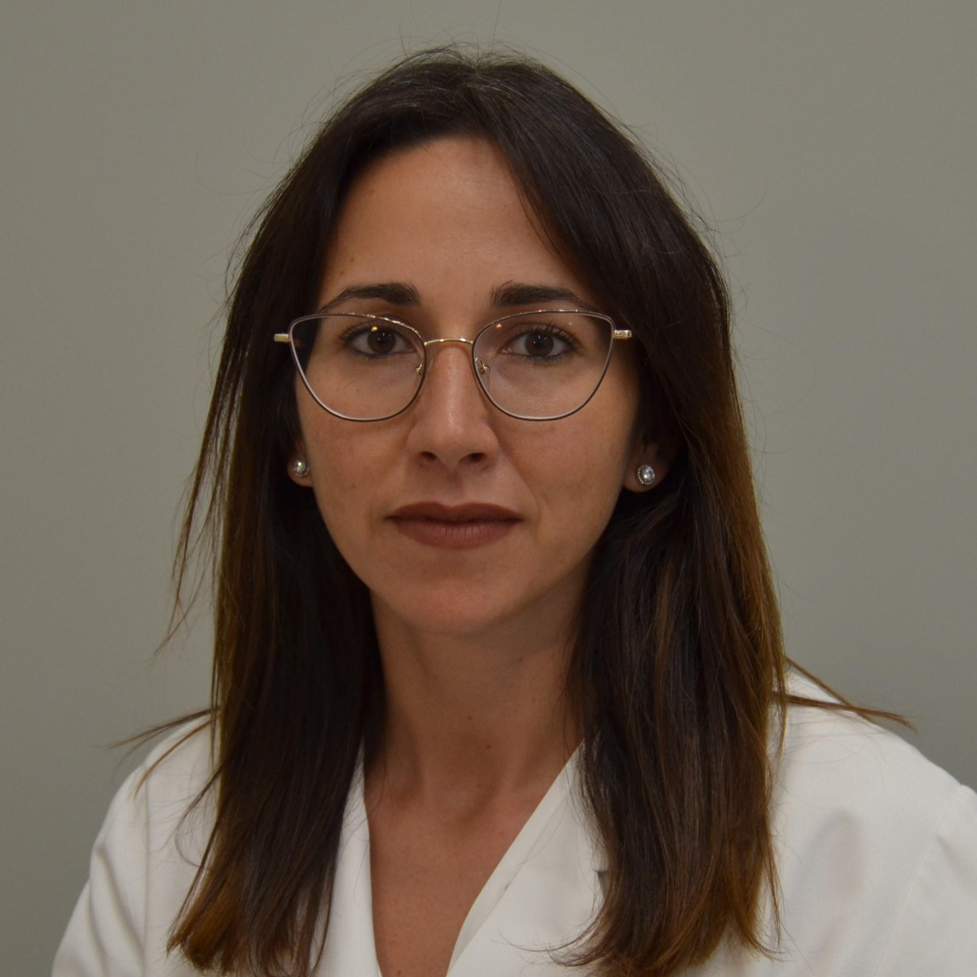 Anna Maria Cortese