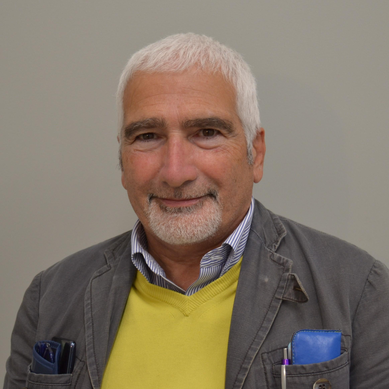 Giovanni Pittoni