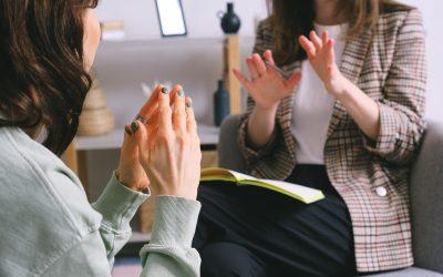 San Camillo IRCCS cerca: collaboratore per le attività di comunicazione e marketing